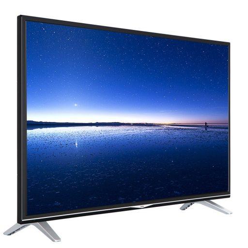 """Smart TV Haier 55"""""""
