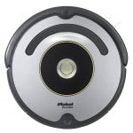 Compra la Roomba 615-616 Al Mejor Precio