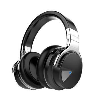 auriculares COWIN E7