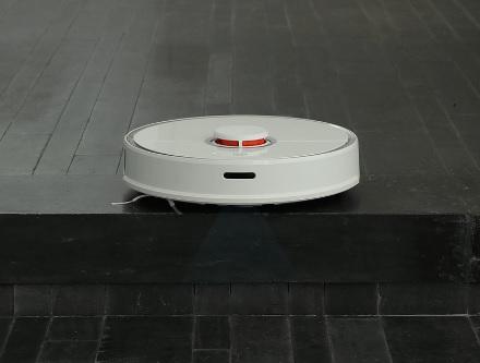 Robot Aspirador Xiaomi Roborock S50 el mejor calidad precio