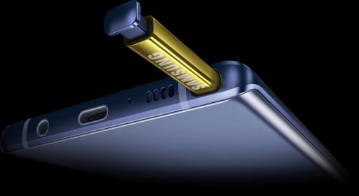 46ab8845a7d0 ✨Samsung Galaxy Note 9 Compralo AHORA con el Mayor DESCUENTO