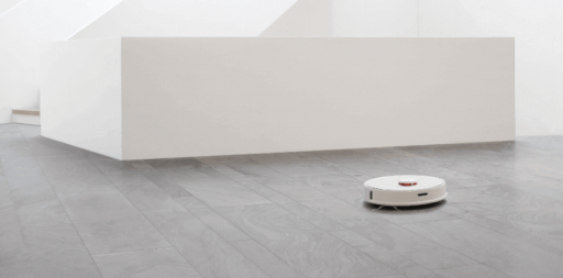 Robot de limpieza xiaomi roborock s50. Lo mejor calidad-precio en nuestro blog del chollo