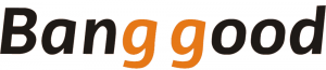 comprar en banggood