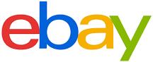 eBay tienda online en la guía del chollo