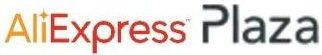 10 consejos para el 11 del 11 de Aliexpress PLAZA. Tan rápido como Amazon