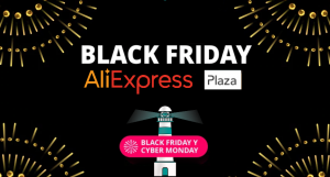Black-Friday-en-Aliexpress-PLAZA