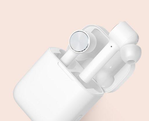 Auriculares Inalambricos Xiaomi MI AIRDOTS PRO TWS al mejor precio en el Black Friday