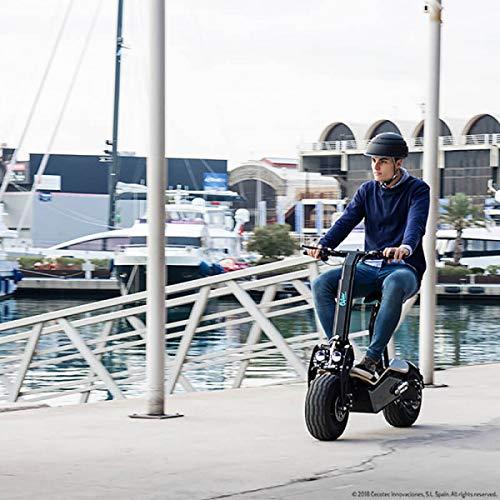 Movilidad para todos los gustos en nuestro blog de chollos