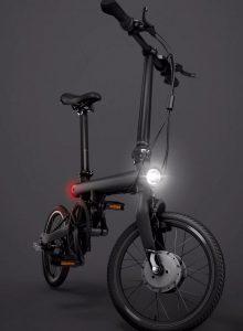 La Bicicleta Eléctrica de Xiaomi a Mejor Precio que en el Black Friday