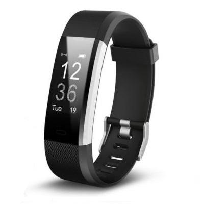 Compra tu pulsera de actividad Chereeki al mejor precio online