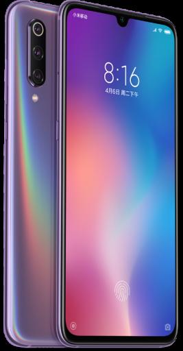 Este Mi 9 es un nuevo paso adelante de Xiaomi para alcanzar a los mejores móviles de la gama alta