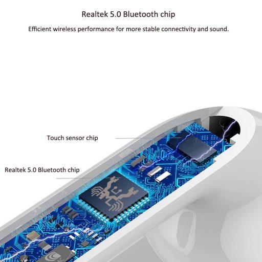 Bluetooth 5.0. Mejorando la conectividad y reduciendo el delayed