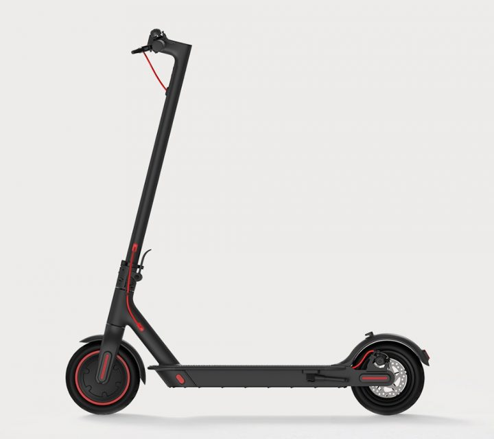 Xiaomi Mijia Electric Scooter M365 Pro