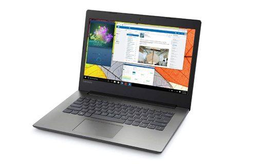 "Portátil Ideapad 330 i7, con pantalla 15,6"""