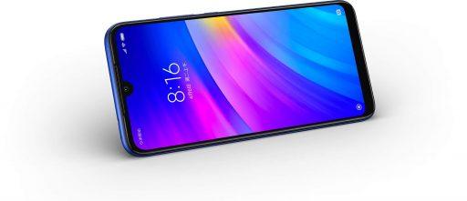 El Xiaomi Más Barato, se queda sin rivales