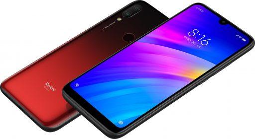 Xiaomi lo vuelve a hacer. Calidad y Precio en un móvil barato