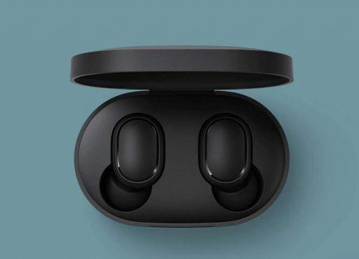 Auriculares Bluetooth Baratos y con la Calidad de los productos Xiaomi
