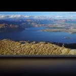 Compra el Samsung Galaxy S10+ Al mejor precio online