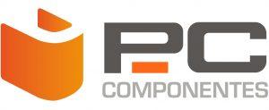 Comprar en PCComponentes