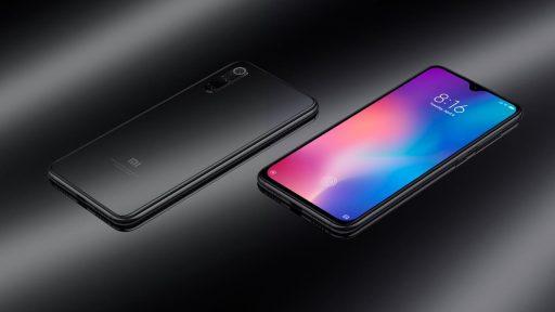 Xiaomi Mi 8 SE Un Gama Media Premmium ahora con un gran descuento