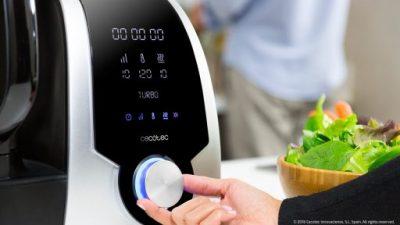 robot de cocina mambo. Al mejor precio