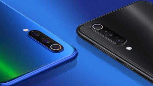Barato es el sinónimo del Xiaomi Mi 9 SE