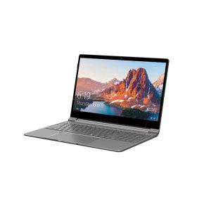 NoteBook F15 de Teclast. Un portátil económico y ligero