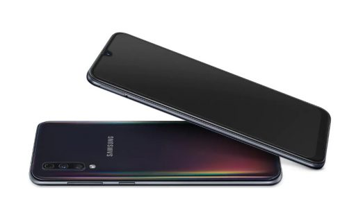 Galaxy A50, Compralo con el Mejor PRecio online