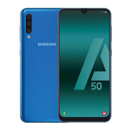 Compra Ahora el Samsung A50 con el mejor precio de internet