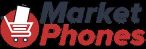 comprar en marketphones