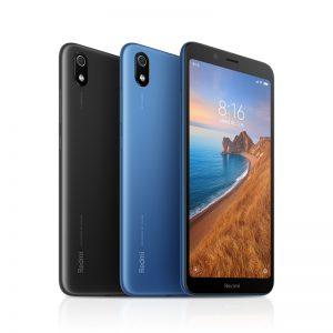 Redmi 7A el móvil de Xiaomi más barato que puedes comprar sin estar en black friday