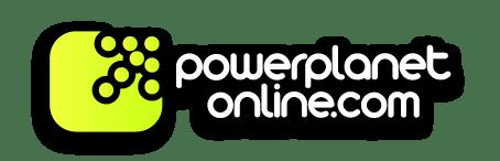 Comprar en PowerPlanet