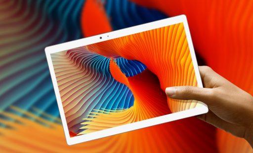 Tablet teclast T20 al mejor precio online
