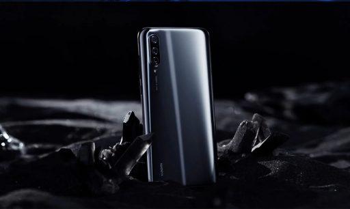 El Xiaomi CC9, en España será el Xiaomi mi A3.