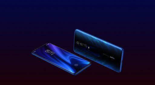 Compra Ahora el Xiaomi Mi 9T con el mejor precio online