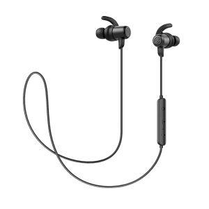 Auriculares SoundPeats TK-Value. Compra YA tus Auriculares Baratos para el deporte
