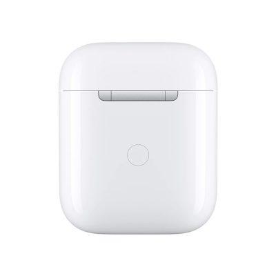 Nueva Copia de los TWS de Apple que se pueden comprar. Ahora al mejor precio