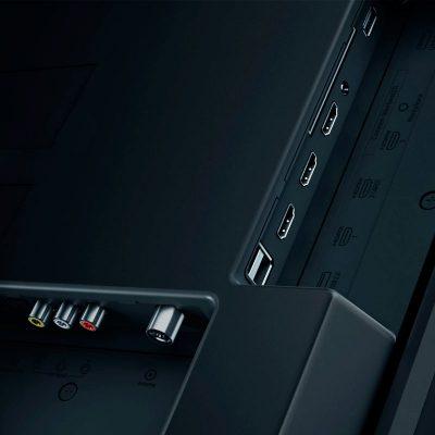 Conectividad Premium para el Xiaomi Mi TV 4S con el mejor precio