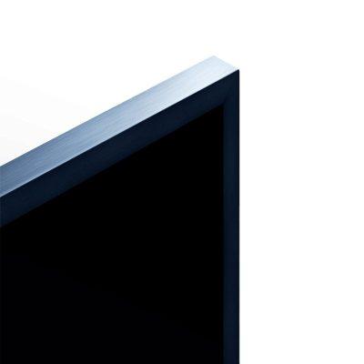 Nueva TV de Xiaomi con el 4K más barato