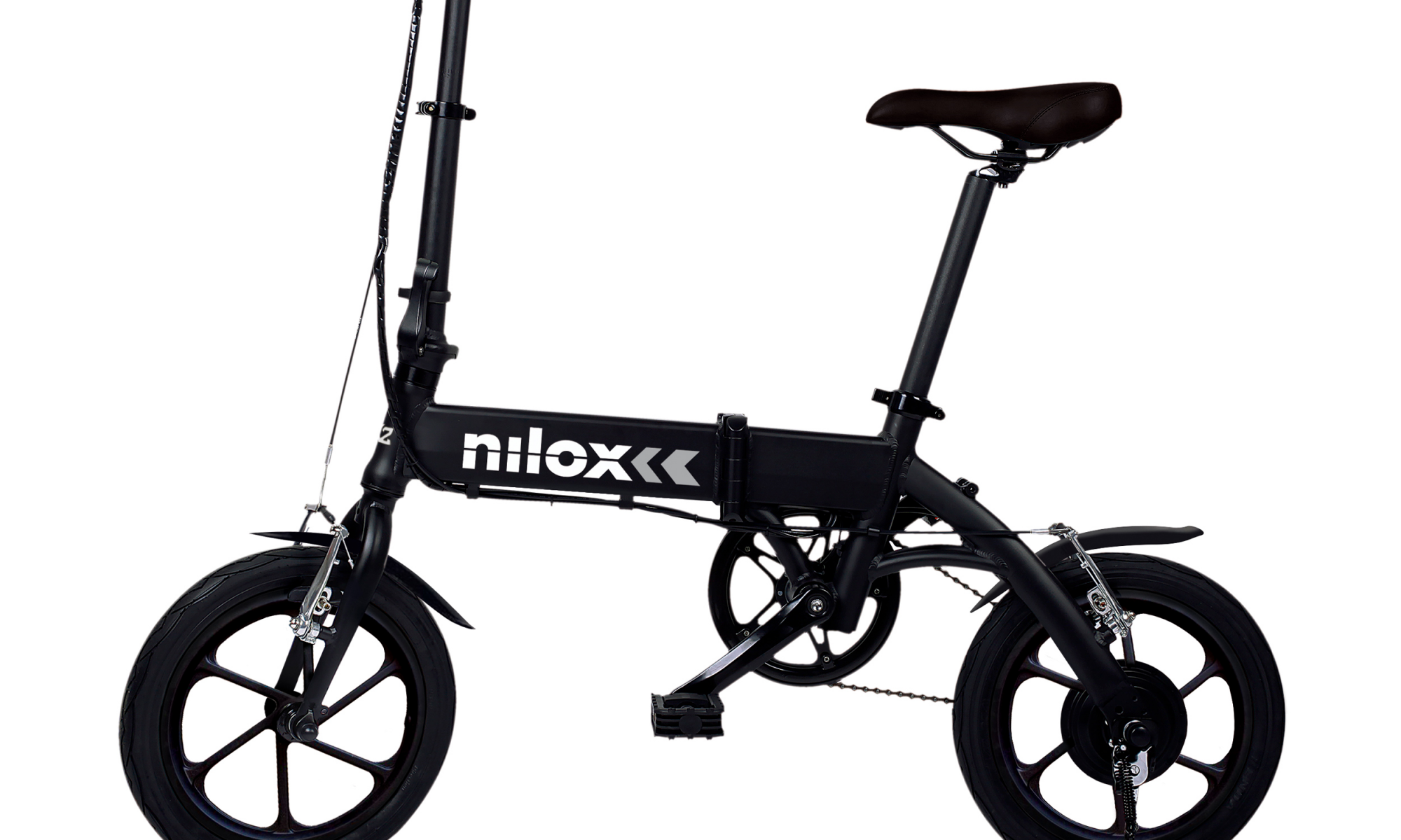 Compra la Nilox ebike X2+ con el Mejor Precio