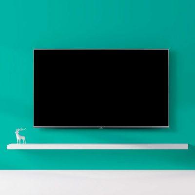Xiaomi Mi TV 4S Calidad-Precio para el Black Friday