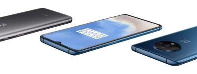 Pantalla de 90 Hz para el nuevo Oneplus Barato: el 7T