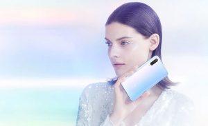 Compra YA el Xiaomi Mi 9 PRO con el Mejor precio antes del black Friday