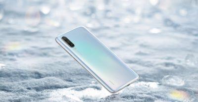 Xiaomi Mi 9 Lite. El Gama Media con Mejor precio antes del Black Friday