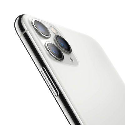 Comprar el iPhone 11 Pro MAX con el mejore precio online incluso antes del black friday