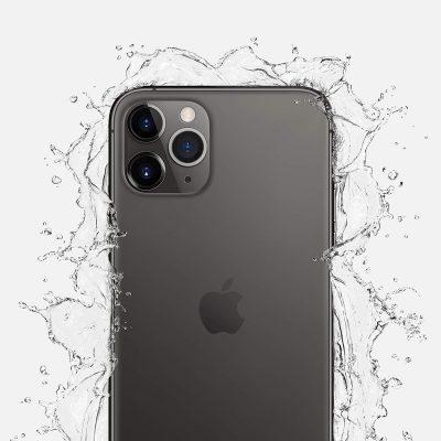 iphone 11 MAX, el más grande con y el menos barato de Apple