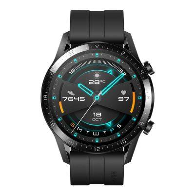 Comprar el Huawei Watch GT 2 con el Mejor PRecio antes del Black Friday