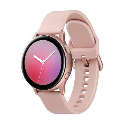 El SmartWatch de Samsung Active 2 con un precio mas barato que la competencia