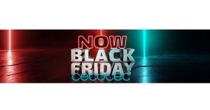 Black Friday de Cecotec