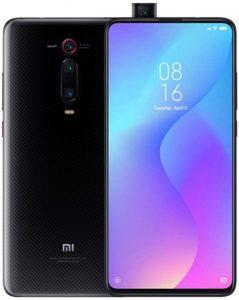 Xiaomi Mi 9T oferta